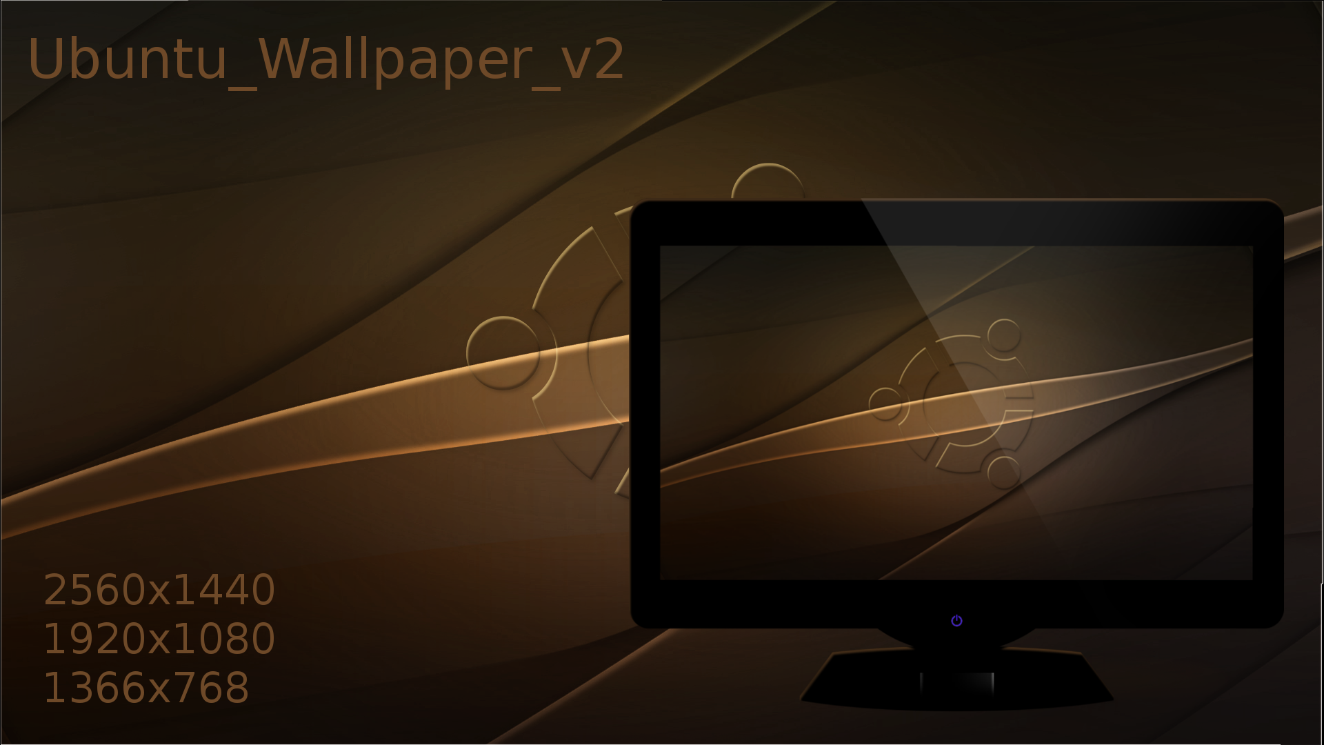 Ubuntu_Wallpaper_v2