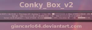 Conky_Box_v2