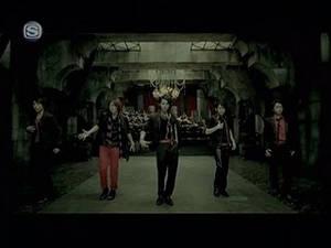 Arashi - Truth Instrumental