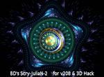 BD's Scry-JuliaN-2 Script
