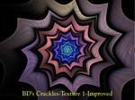 BD's Crackle-Texture Scripts
