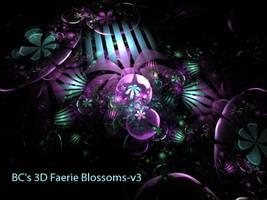 BCs 3D Faerie Blossoms-v3