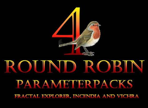 RR4 Parameter Pack 2