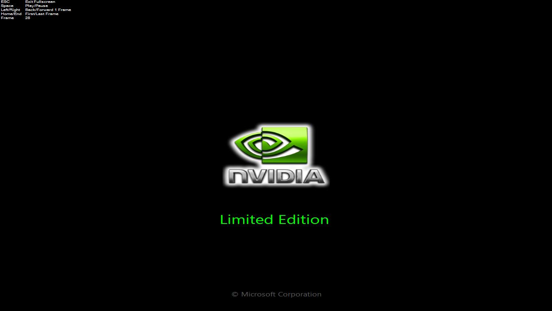 Boot Screen Windows 7 Скачать