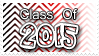 Class of 2015 by UmbraCrux