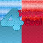 4 Texturas Glitter