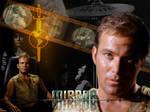 ST TOS-Kirk's Mirror Mirror
