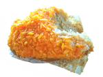 Carrot Cupcake   foodstock by updownstock