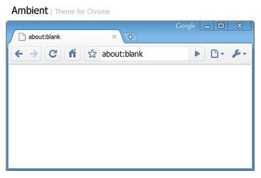 Web Browsers favourites by JUANMAS7ER on DeviantArt