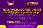 carlosfont_byweknow