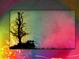 Dream .PSD by MDesignN