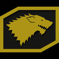 Hhd-stock Logo