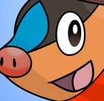 Flamey Animation by objectfun28