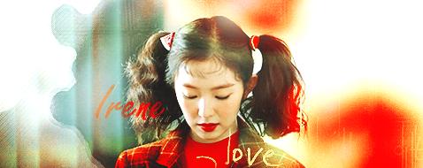170715_Irene by tongyin1015