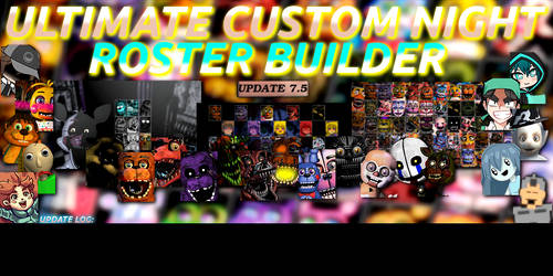 [Resource] UCN Icons (Re-upload)