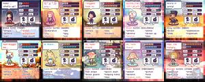 RPG Pixels: Compilation 1