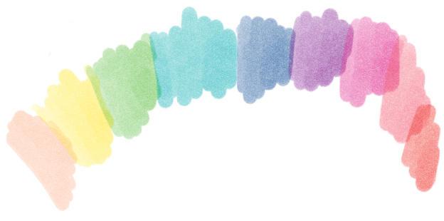 Textured Marker Brush V.3 by bananapanik