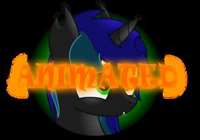 Summer Haze Icon (Animation test) by Lakword