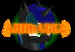 Summer Haze Icon (Animation test)