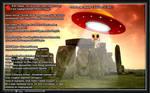 The History of Stonehenge