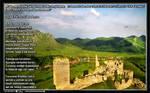 Piatra Secuiului Rimetea Cetatea Coltesti
