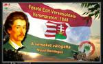 Fekete Edit Verseoldala - Versmaraton 1848