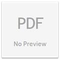 Post-Mortem: Portal 2.5 by Katy133