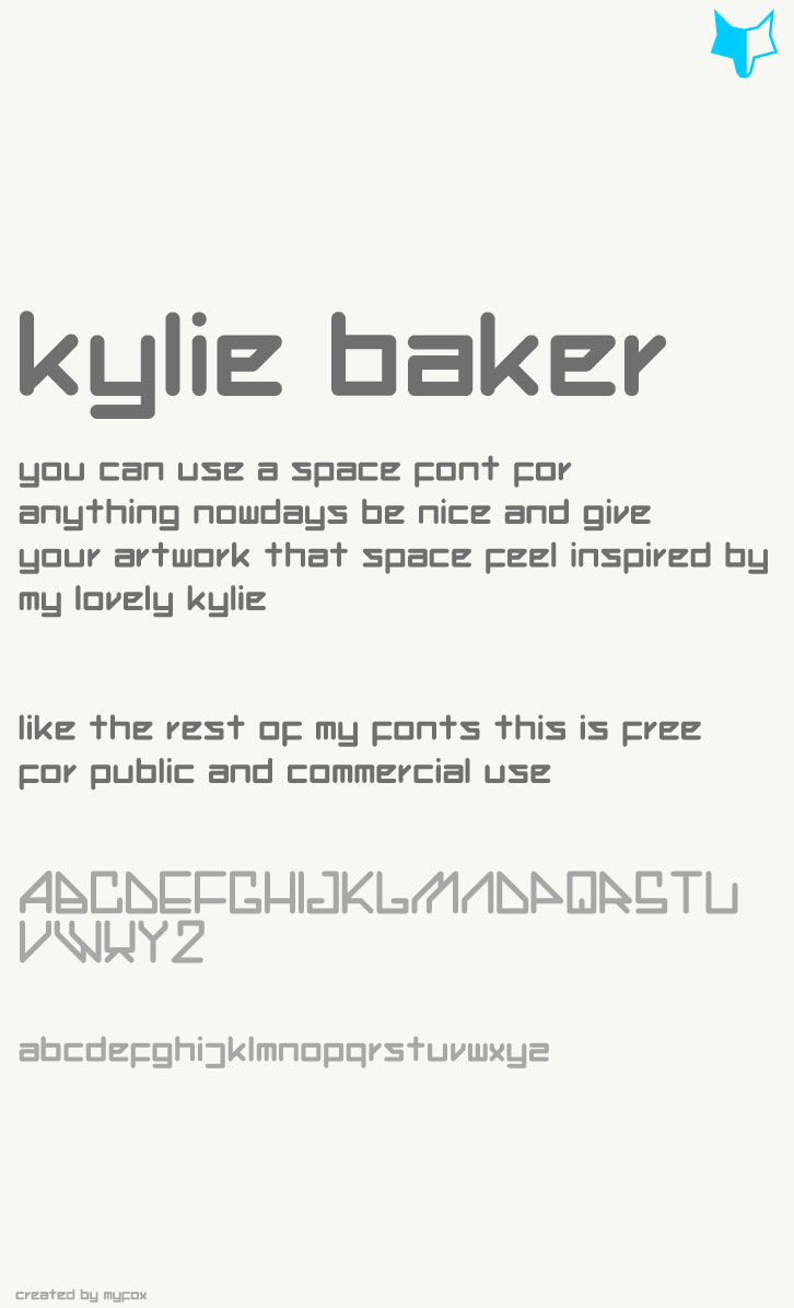 kylie baker