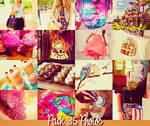 Pack 35 Fotos para Editar.