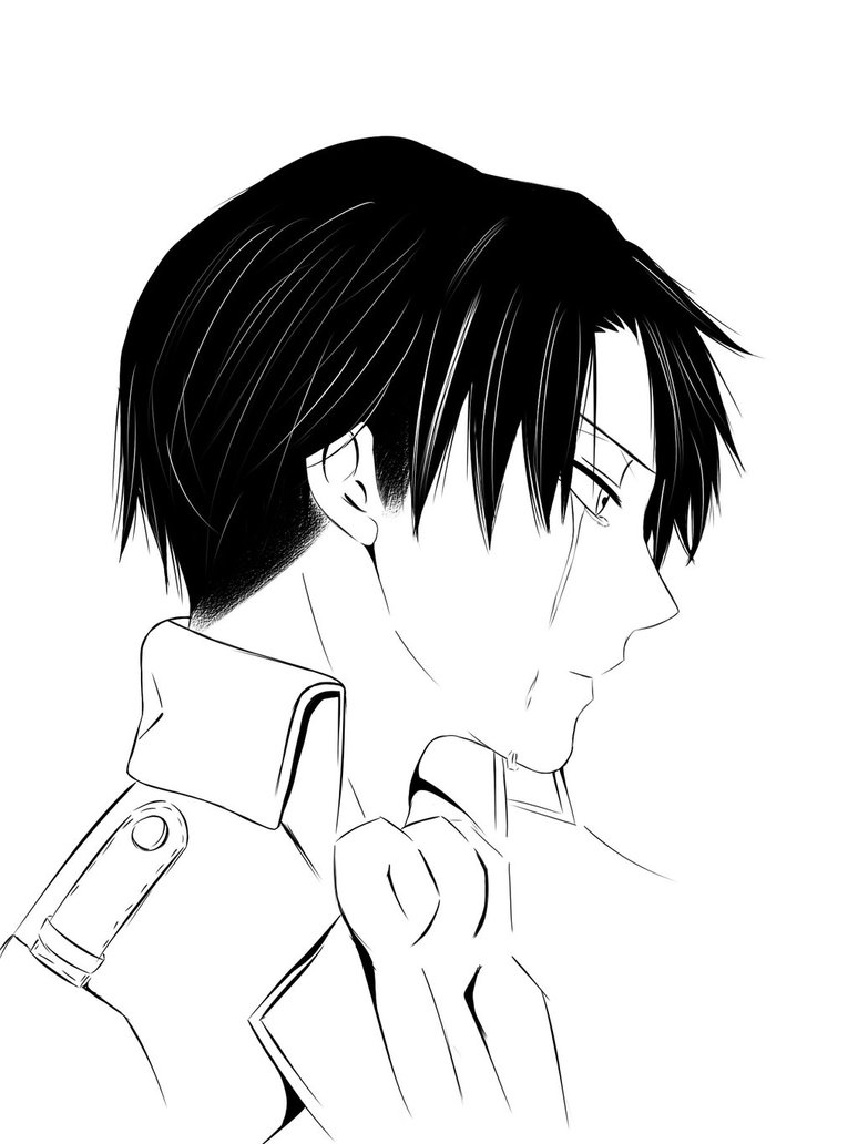 don't  : cheater!levi ackerman x reader by iWaffles93 on