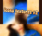 Icons Textures #2