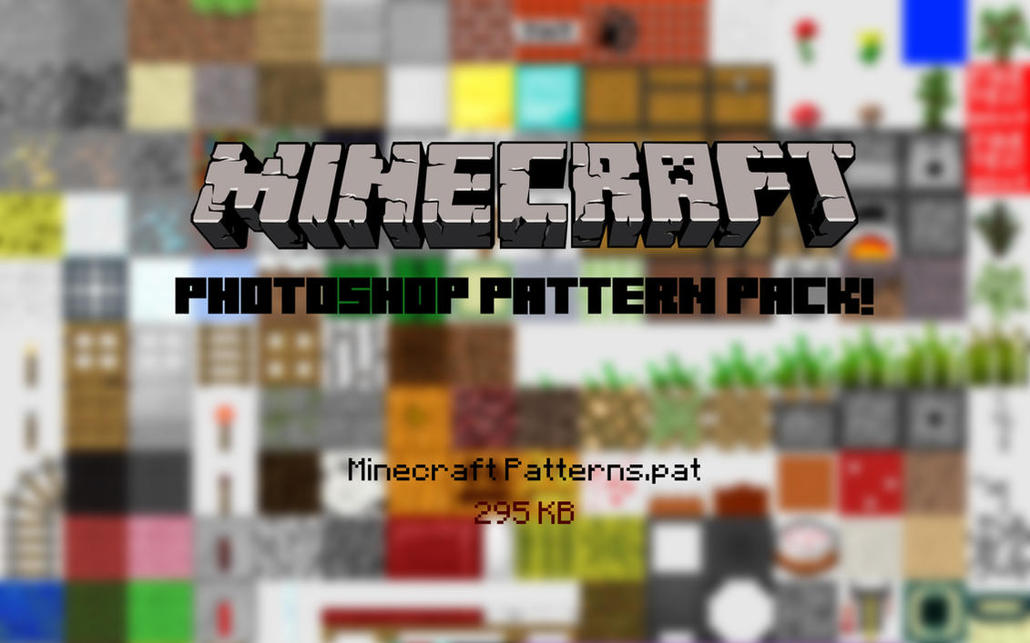 Inc Craft Minecraft