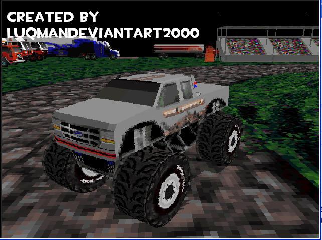 MTM1: Team Fortress 2 by Luqmandeviantart2000