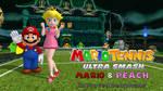 MTUS - Mario and Peach Improved Reuploads