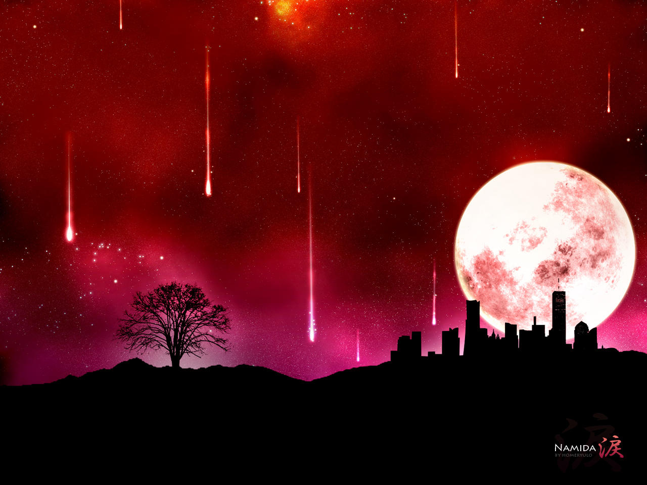 my red moon meaning - photo #13