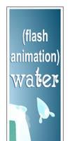 Water by Loisa