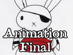 Pirate Bunnies attack- Final