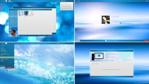 [Design] Windows 9 Professional - Final