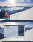 [Design] Windows 10 RC1