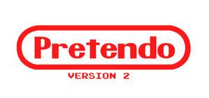 Pretendo Version 2