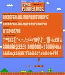 Super Plumber Bros. - Ver. 3