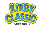 Kirby Classic - Version 1