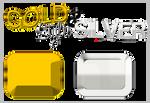 +GoldAndSilver-Styles