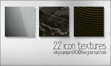 textures2 by vikyvampirs90