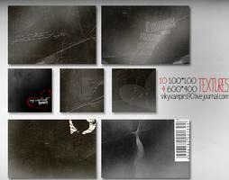 textures 4 by vikyvampirs90