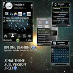 Upfone Diamond Final