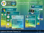 Upfone Nokia Theme 2.6