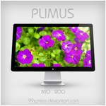 PLIMUS