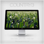 COUNTRY 3