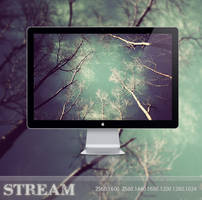 STREAM by 99xpress